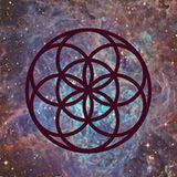 Mago Galáctico - Esfera BLUES - Ah!WorldMusic!
