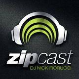 zipCAST Episode 75 :: Presented By Nick Fiorucci