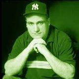 Danny Tenaglia - Essential Mix  16/10/1994
