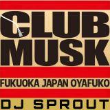 LIVEMIX@MUSK FUKUOKA