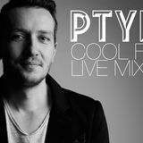 PTYK Live Guestmix Cool FM