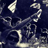 TMV's Essentials - Episode 259 (2014-07-28)