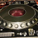 D-Block-Infected mushroom mix with CDJ2000 and DJM 800.mp3
