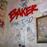 Baker - Part 0