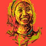Marcia Griffiths - Queen of Reggae