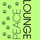 the peacelounge sessions 44 (early morning breaks)