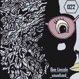 Bee Lincoln - 022 - usualized
