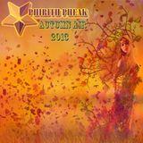 Autumn Air 2013 (Mixed By Phirith Pheak)