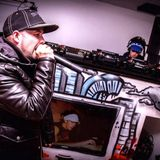DJ ERB N DUB & HARRY SHOTTA - Bass Music TV Launch - S.T.L STUDIOS *Free Download*