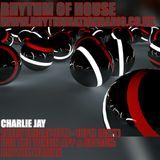 Rhythm-Of-House-Radio-show-23-10-15