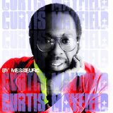 curtis mayfield 1