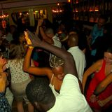DJMedina - Afro-Global Mini Mix 1