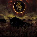 Deep Wolf Rising (Summer Camp Edition)