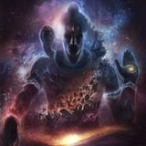 Shiva Tandava - LasTSwastiK Mix