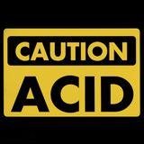Mulgrew - Mucho Acid