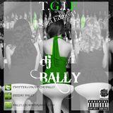 T.G.I.F (Naija Edition) 1
