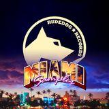 Rudedog Records Miami Sampler EP