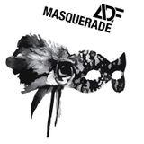 Masquerade (2013.10.17)
