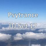 Progressive Trance - DJ Set 17