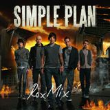 Simple Plan Mix (by roxyboi)