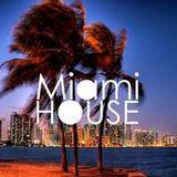Miami House Part 1
