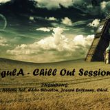 Chill Out Session 42