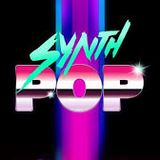 SYNTHPOP 80'S