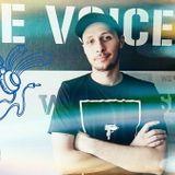 The Voice of Underground_S03_EP32_SAVA