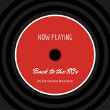 Mix Back 80s Vol.1 (Dj Christian Randich)