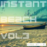 Instant Beach Vol.3