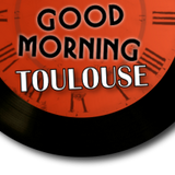 Pick Some Noise! 12/03/15 - Baguette Records Part II Promo [Radio Good Morning Toulouse]
