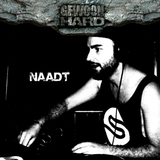 Gewoon Hard - 3 - Naadt - @ Cryptodome's place