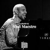 La playlist de Shai Maestro