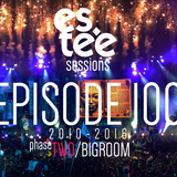 """"""" st Sessions """" Episode 100 Phase TWO/BIGROOM"""