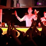 Spektre live @ Brain Damage at Club Pacha