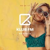 KLUB FM 20170405