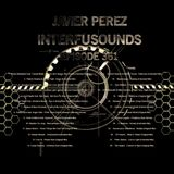 Interfusounds Episode 361 (August 13 2017)