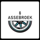 Assebroek ∞ Radio Uutwiekken ∞ September 2016