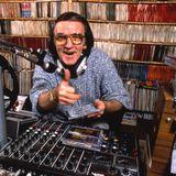 Alan Freeman Album Requests 24th December 1977 Radio 1