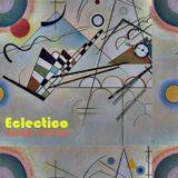 Eclectico - September 9 2012 1300
