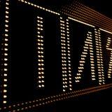 James Clayton - DiASCO February 2015 Podcast
