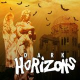 Dark Horizons Radio - 10/03/13