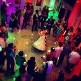 Dance Mix 2013