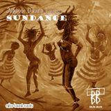Joaquin Dauda - Sundance