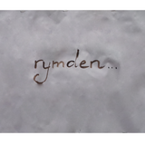 Rymden 3 - Approaching the event horizon