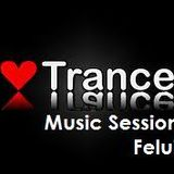I Love Trance Music Sessions