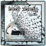 Beat Kandy Vol. 32 (April 2016)