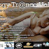 Pencho Tod ( DJ Energy- BG ) - Energy Trance Vol 189