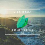 Alex Brandt - Art of Floating #2