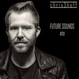 Future Sounds #011